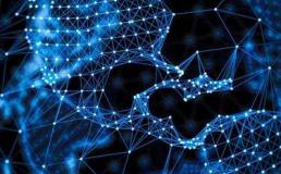 福布斯发布全球区块链50强