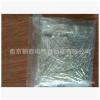 (DDK) 金属圆形连接器JL04V-8A18-10SE-EB-RJL04V-8A18-12SE-EB-R
