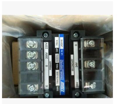 日本布目变压器NESB1000AE42 NESB1500AE42非实价
