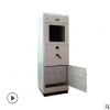 特价供应 供应配电柜 壁挂式配电柜 PLC配电柜