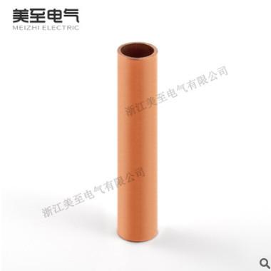 厂家直销 电力金具 高强度GL铜铝连接管 电缆对接管