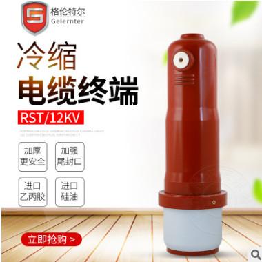 RST-12KV充气柜熔丝筒 高压熔丝筒