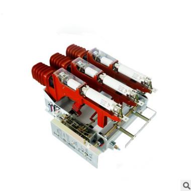 夏企电气 FZN25-12/630-20高压真空负荷开关 厂家直销