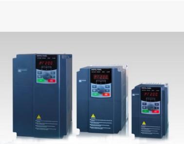 全新正品 欧科变频器PT300-022G/030P-3B 22/30KW