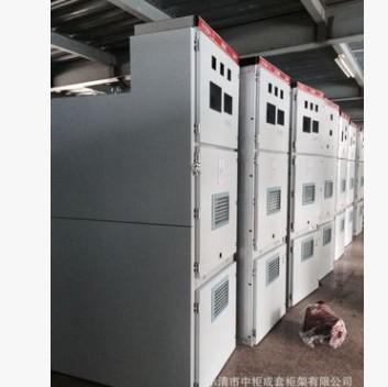 高压中置柜壳体制造 厂家批发