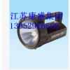 MXYT1手提式应急灯、MYB120B出口指示灯,MYB120B单相疏散指示灯