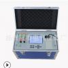GT3310-三通道直流电阻测试仪 三相变压器直流电阻测试仪