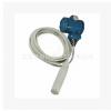 防腐液位变送器 投入式防腐液位计 导压式液位变送器 高温液位计