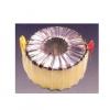 厂家供应电源变压器 环形变压器 隔离型全铜线线圈 品质保证