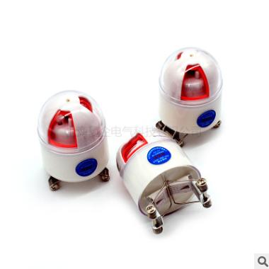直销 故障指示器 架空型故障指示器 四合一故障指示器 夏企电气
