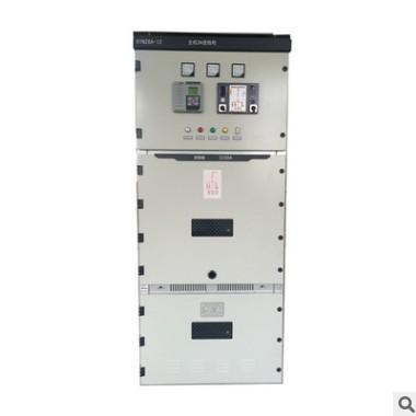 厂家直销kyn28a-12高压开关柜 高压配电柜 铠装金属封闭开关设备