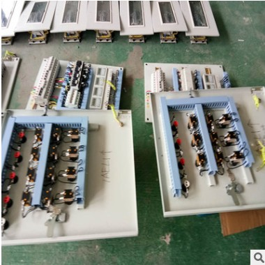 厂家直销 配电箱 配电柜 路灯控制箱 不锈钢 控制柜