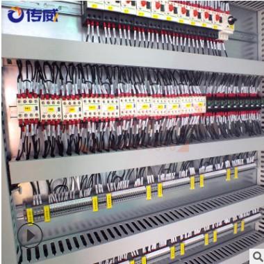 供应PLC柜PLC变频柜PLC控制电控柜自控系统柜软启起动柜plc编程
