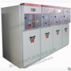 武汉环网柜 XGN15-12/24 高压环网柜/六氟化硫环网柜