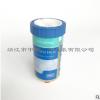 SKF气体驱动单点自动润滑器LAGD60/125/WA2 SYSTEM24注油器