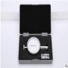 橡胶皮革类硬度测试 lx-a橡胶指针硬度计 A型指针硬度计批发