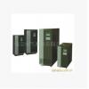 不间断电源UPS,应急电源EPS,稳压电源,20K