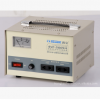 稳压器,AVR,STABILIZER,稳压电源,鸿宝,SVC,单相0.5k