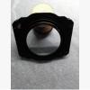 支架YARMULKE 全铝方形插片滤镜支架 中性灰渐变镜三脚架厂家直销