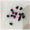 鹤壁德天生产A0309-0700汽车插接件 护套连接器 端子厂家直