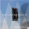 鹤壁德天生产 1-969489-1汽车插接件 护套连接器 端子厂家直