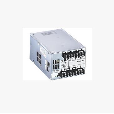 |锐创电源|SP-500W|12V40A|LED电源|24V20A|监控电源|开关电源|