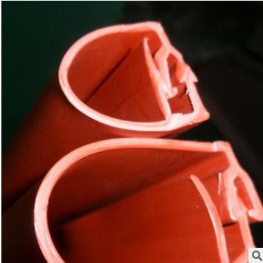 厂家直销 品质保证 10kv卡扣式绝缘护套&18