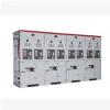 厂家批发河南GCS抽屉柜GCK低压开关柜MNS低压成套抽出式开关柜