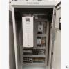 能源站控制系统