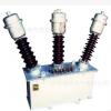 GSJXM(Y)-35型三相四线电压互感器