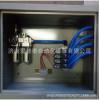 专业生产设计喷塑气控箱货期短质量可靠