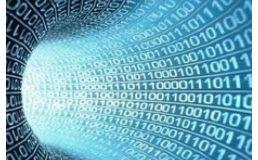 苗圩出席2019中国国际大数据产业博览会并致辞