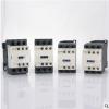 施耐德LC1-D09~38A新型交直流接触器自带一常开一常闭 厂家直供