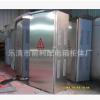 来图加工定制各种户外防雨不锈钢配电箱 配电柜 计量箱 综合箱