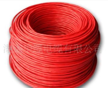 湖南中缆电缆 供应电线 优质电源线