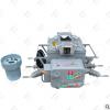 金格户外高压真空断路器ZW20-12F/630A-20KA 10kv户外高压开关