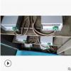 UV电子电源 UV节能电源 UV电源 5.6KW