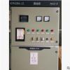 配电柜高压开关柜KYN28-12 10KV高压成套设备 厂家直销,证件齐全