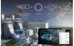 谭建荣:数据是工业互联与工业智能的核心