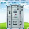 水电站自动化控制系统 自动化控制柜 水电站自动化设备