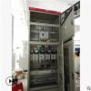 承接订做组装 低压成套配电柜 动力柜 动力配电箱