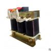 低压电抗器 并联电工电气升温小噪音低低压电器 低压电抗器