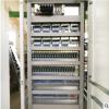 自动化系统 电工电气配电输电设备 成套控制柜系统PLC柜定制