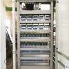 PLC成套控制柜电气成套控制柜自动化控制系统定制低压成套控制柜