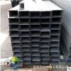 深圳线槽厂家直销 防火金属线槽 铝合金线槽 防火镀锌线槽