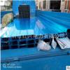 深圳红兴厂家专业生产镀锌线槽 金属铁线槽 规格50*50*0.6