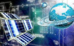 云端赋能工业互联网 中国制造业加速上云