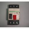 供应 电动机保护断路器GV2-ME14C 马达保护器