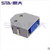 发那科fancu伺服电机插头 MR-20RMD2/20RFD2母头 HKT/HONDA连接器