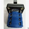 万能转换开关LW28-20/3电动机组合调速开关电源切换电焊机开关